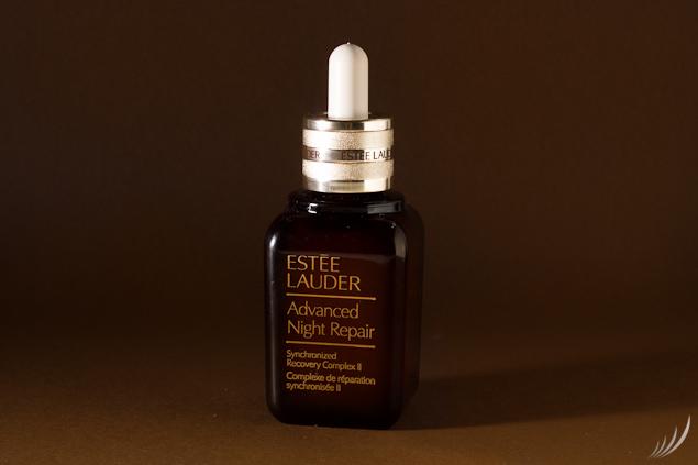 Advanced Night Repair, Estée Lauder. El rey de los serums.