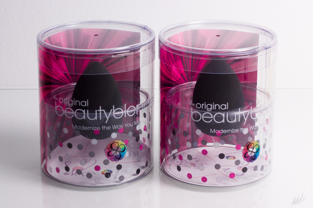 "Beauty Blender, ""la esponja milagrosa"" - Noelia Fuentes Make Up Artist"