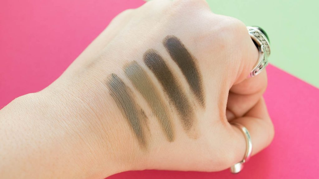 cursos maquillaje profesional andalucia