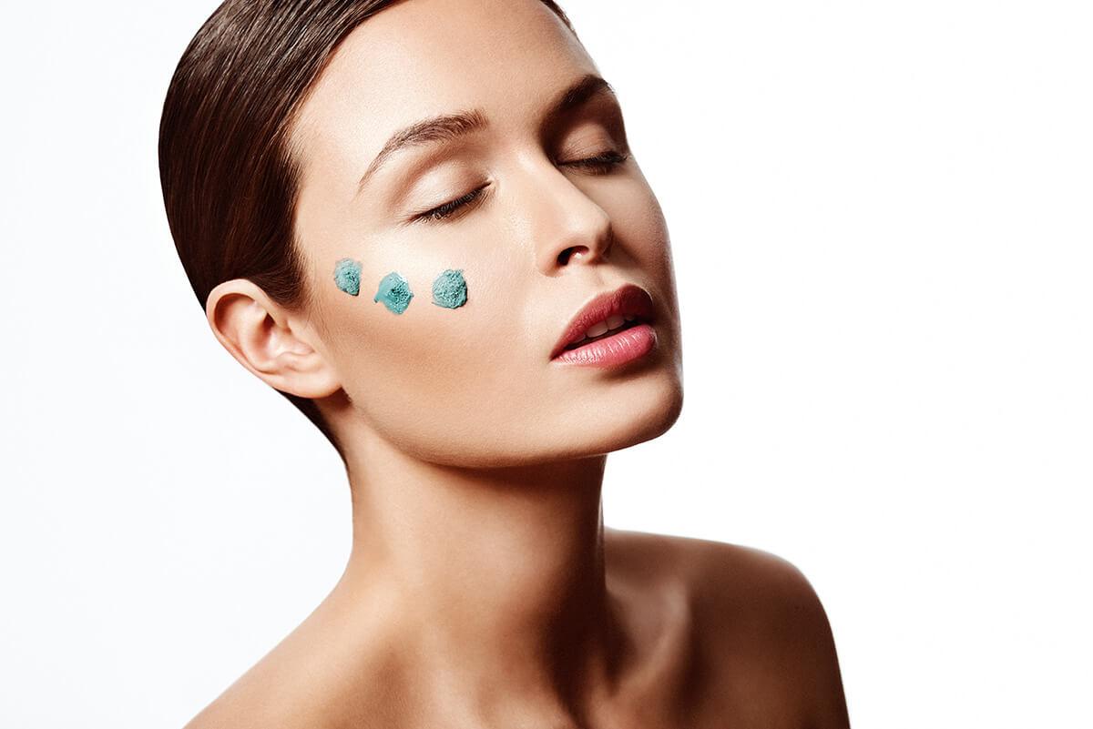 Ciencia y maquillaje